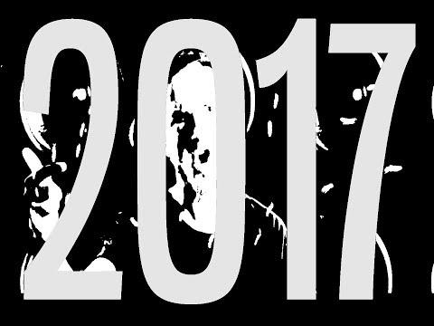 BEST OF SWISSBEATBOX 2017   SBX REWIND