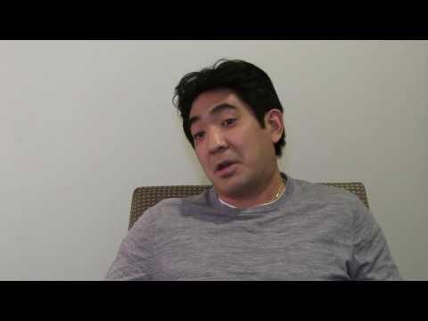 Why does classical music matter? - Jun Iwasaki