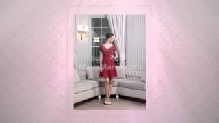 Вечерние платья оптом от Maria Marek Украина(, 2015-04-02T14:19:42.000Z)