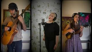 By Way Of Sorrow - Victoria Liedtke, Tim McMillan and Rachel Snow