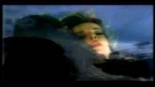 Nina Hagen - Der Wind