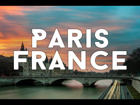Paris, France - Travel Guide & Things To Do In Paris | TripHunter