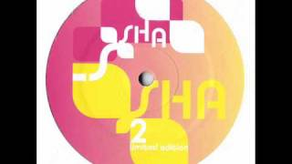 Sha Volume 2 - Track A2