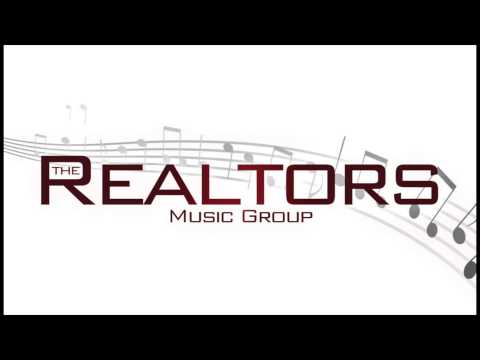 mdl songwriting contest ( THE REALTORS MUSIC GROUP )