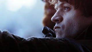 Рамси Болтон/Ramsay Bolton/Иван Реон | Игра Престолов/Game of Thrones | Персонажи |