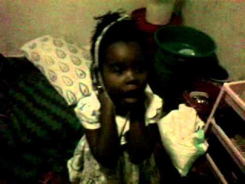 Download Mkubwa na wanae( kuteka hichi kizazi