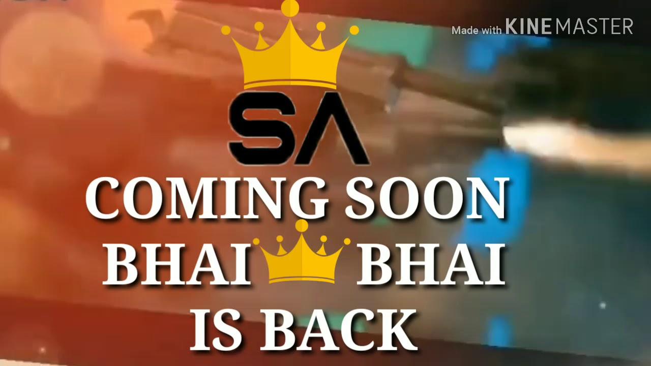 Shootout at Thane ! Sidhu Abhange Ajay pasi ! Thane  Kopri