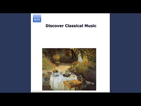 The Four Seasons: Violin Concerto in E Major, Op. 8, No. 1, RV 269,
