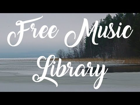 Royalty Free Music ♫ | Prelude No. 2 - Chris Zabriskie - Classical