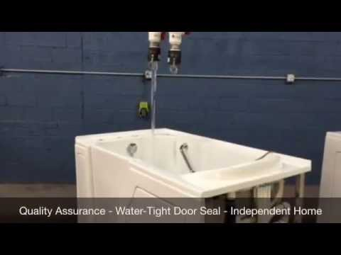 walk-in-tubs-by-independent-home---highest-quality-factory-tested