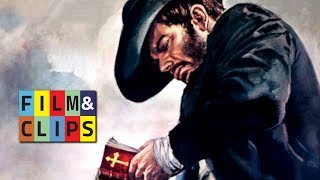 requiescant Os Assassinos também choram  Full Movie by Film&Clips english audio subs portuguese