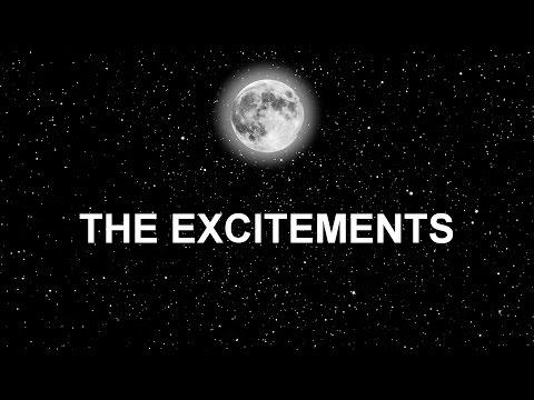 Concert The Excitements · Andorra · 06.12.2014