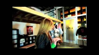 ''I want it ALL'' by Dhi Moon Zhang FT. Chachi gonzales