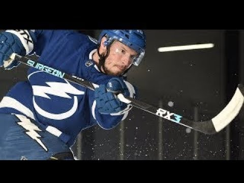 STX Hockey: Elite Gear At Very Un-elite Prices.