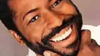 Teddy Pendergrass- Joy To The World