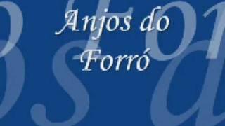 Anjos do Forró