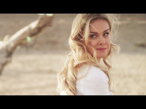laura bell bundy two step mp3  free