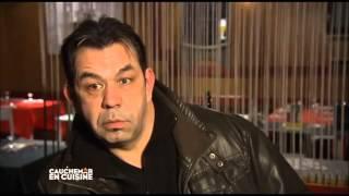 Cauchemar en cuisine   S02E04   Le Grilladin