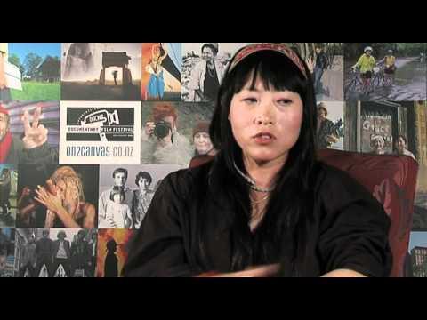 Documentary Edge Promo