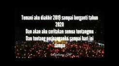 Download Kata Harapan Ditahun Baru 2020 Buat Pacar Untuk