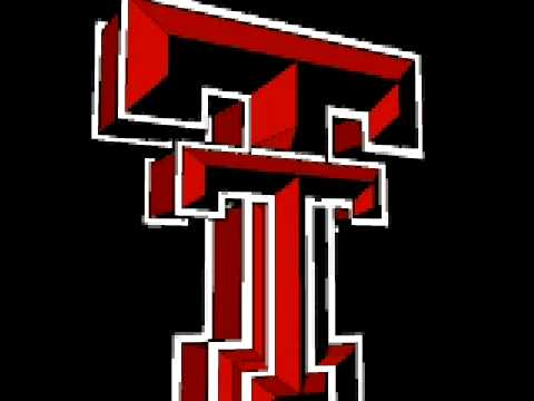 Texas Tech Movie Created With Google Sketchup Youtube