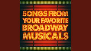 """High Society Calypso (From the Musical """"High Society"""")"""