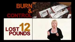 Javita Coffee Testimonials- Coffee, Lose Weight-results and reviews
