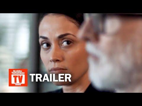 NeXt Season 1 Comic-Con Trailer | Rotten Tomatoes TV