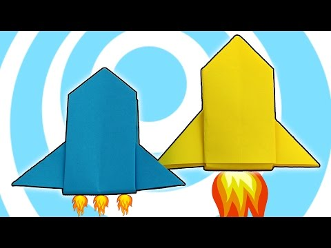 origamite origami video instructions youtube