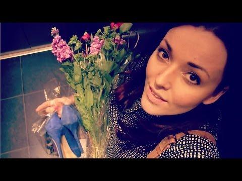 Vlog 61 ❤ signeren Sassenheim   Beautygloss