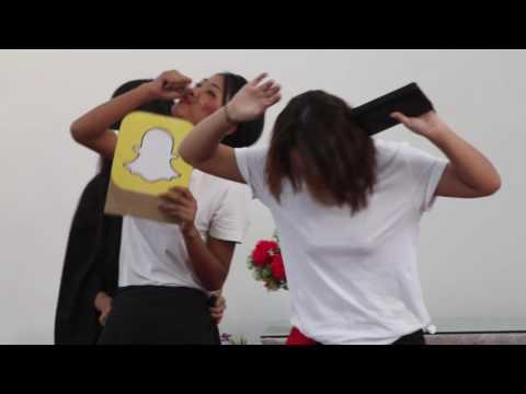 Musical Drama - Itna Group