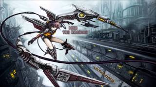 Nightcore - Feed The Machine [HD]