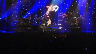 Jett Rebel Live in HMH! [Full HD]