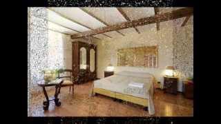 HOTEL LA BATIA SICILIA Alcamo Trapani