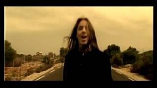 Gil Ofarim - Walking Down The Line