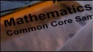 Common Core State Education Test Results in Syracuse NY