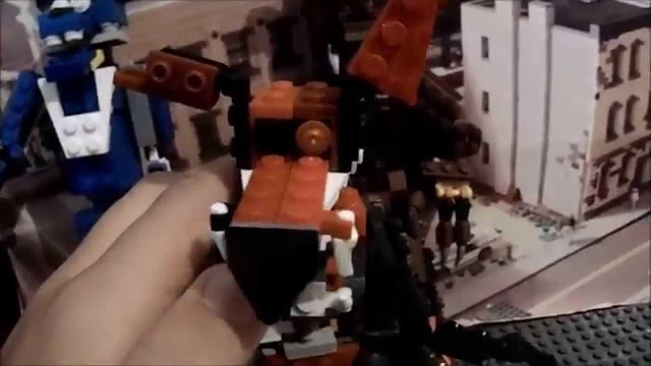 NILAMOP - YouTube Gaming