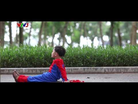 MV ra mắt TOP 12 Đồ Rê Mí 2014
