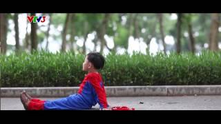MV ra mắt TOP 12 Đồ Rê Mí 2014 ' Trái đất này là của chúng mình'