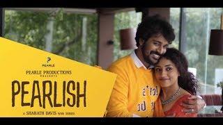 PEARLISH | Episode 04 - Awkward Couples | Web Series | Pearle Maaney | Srinish Aravind | S01E04