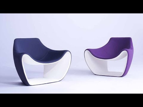 Tafaruci Design -L'arte nell'Arredamento