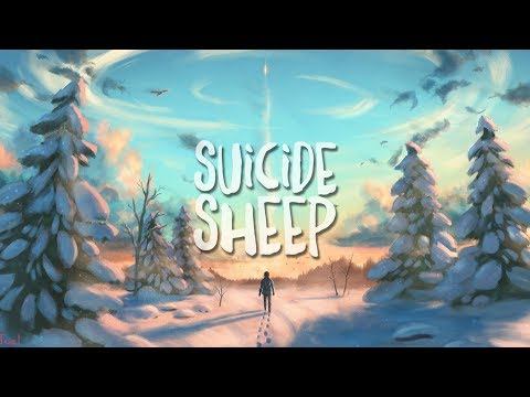 Kaskade - Winter Wonderland