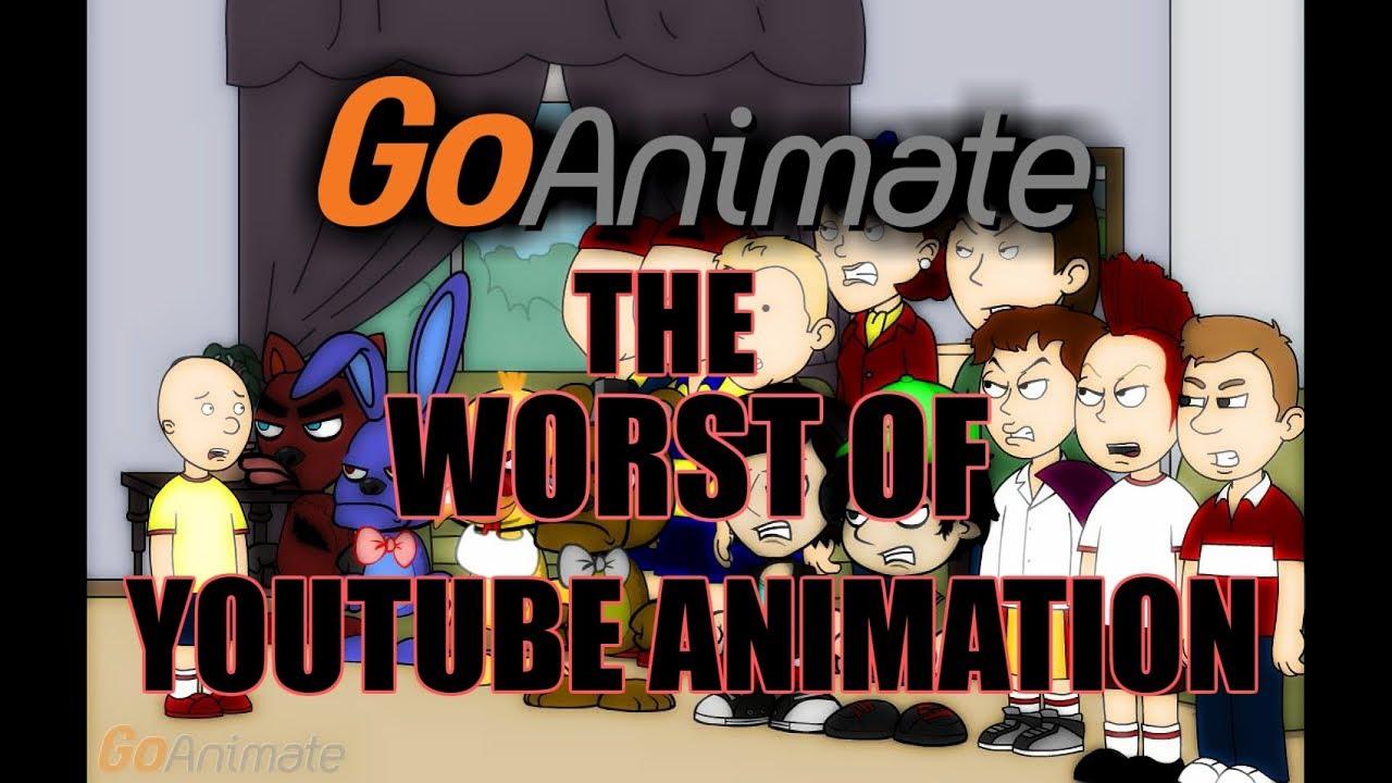 Goanimate for mac free download