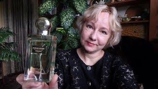 видео Oriflame представляет коллекцию премиальных ароматов Sublime Nature