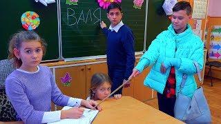 ЗАМРИ И ОТОМРИ!!!)))ИГРА-ПОДСТАВА))