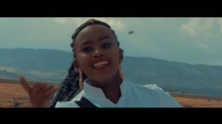 Dochie - Kama wewe