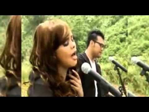 xxx Bapisah Bukannyo Bacarai lagu minang poepay band by Minang mendunia Mp3
