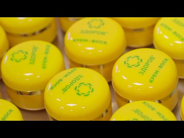 Производитель «ЗДОРОВ»: продукция для апитерапии в домашних условиях (от https://zdorov.ooo)