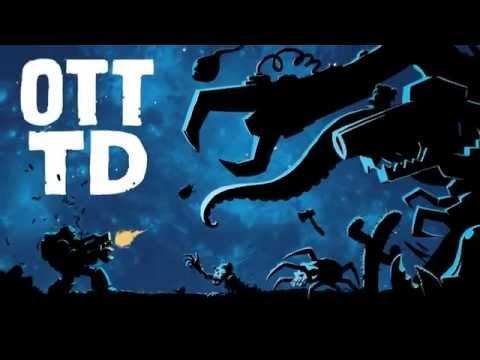OTTTD - Official Gameplay Trailer