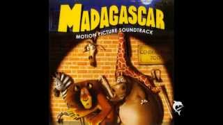 Madagascar - Soundtrack Suite - Hans Zimmer